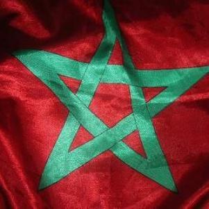 forca maroc