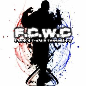 Cwalk Francais