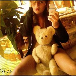 Mes Meilleurs Amies ♥ Lucie Gallet (L)Joséphine Rivoal