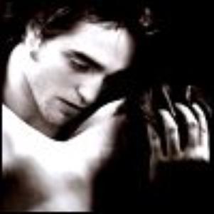 Edward Cullen <3