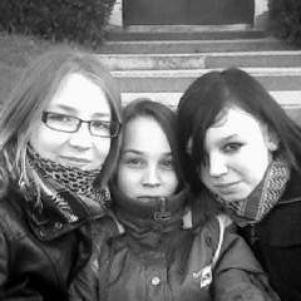 Peex : Double && Juliie && moii