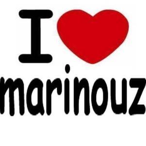 marinouz