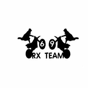 rx-team69