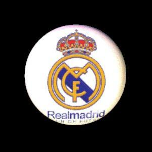 real@@@@@@madrid