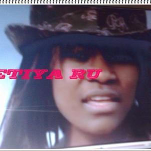 Etiya Ru