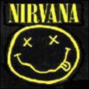 vive nirvana