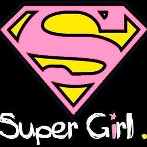 Super GirL ^^