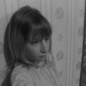 Yoop '  : )