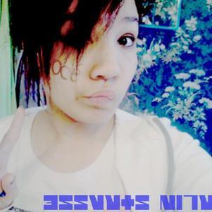 MY WEB FACE