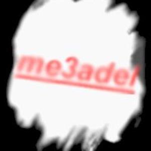 Me3aDeL