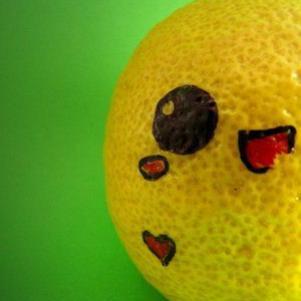 Citron =3