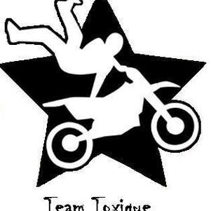 Toxique team