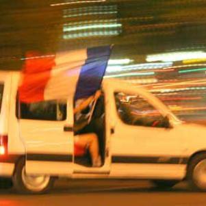 VIVE LA FRANCE //////VIVE LA TUNISIE