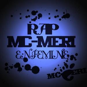 Mc MeRi