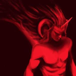 Ange §Démon