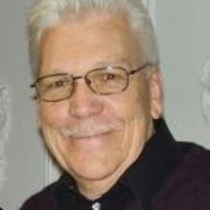 Tom Atkins