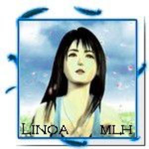Linoa avatar