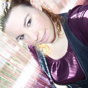 9 Avril 2009