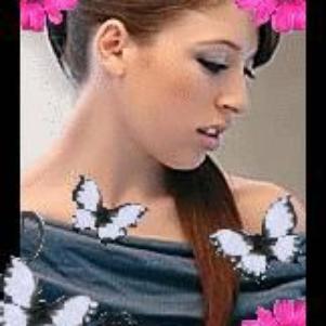 flor <3