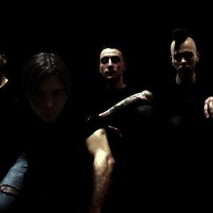 SYSTR Promo 2009