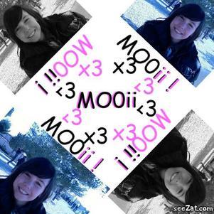 MO00ii ! x3 <3