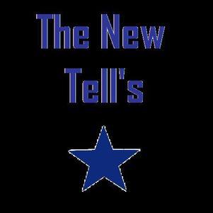 the new tells