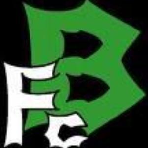 FCB 7ta lmout