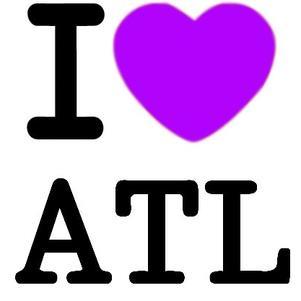 I <3 ATL !!!