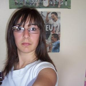 moi avec les lunettes