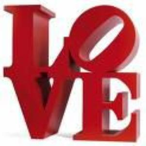 Love de tooa <3
