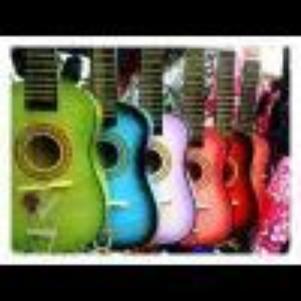 i love guitare