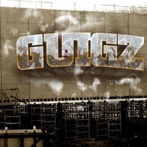 GUIGZ