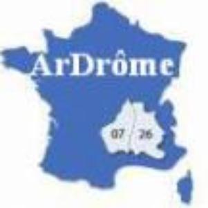 ArDrôme