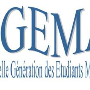 Association NGEMA