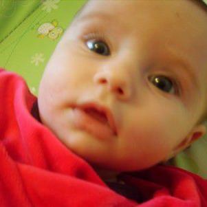 Laura ; Ma Filleule ( L )