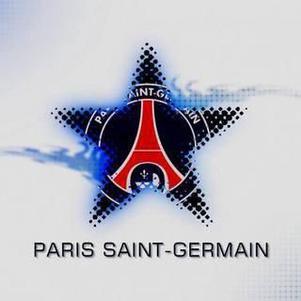 Allé ` Pariis ` ;D