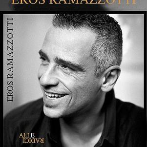 New album 2009 - Ali e Radici   ( Aile et Racine )
