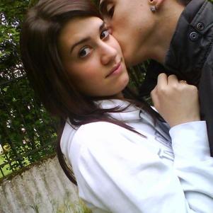 Amour da ma vie. Je t'aime tellement !!!