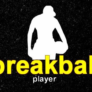breakball player 09