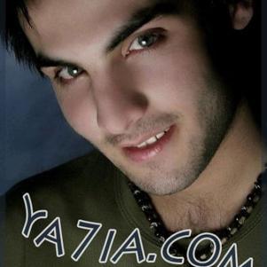 waw yahia une tres belle voix domage ke il a quitte la star