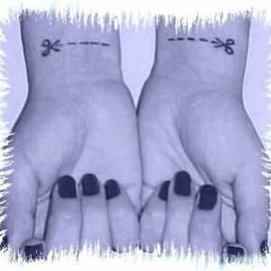 Futur tatouage =)