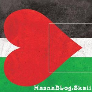 ii (L) Palestiine !!*