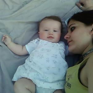Elle & moi xlL