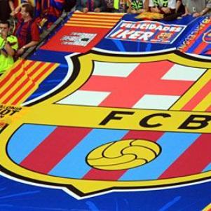 barcelone 2006 a lafinale de uafa a parie a france
