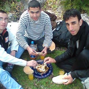 l3aboudi l3azouzi hajaji