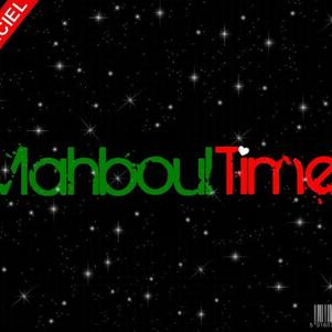 MahboulTime