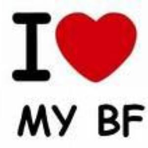 Bf =)