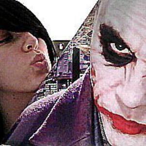 I love Joker