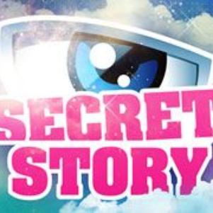 he-secret-story-09.skyblog.com