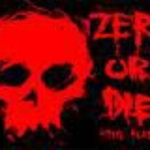 zero or die